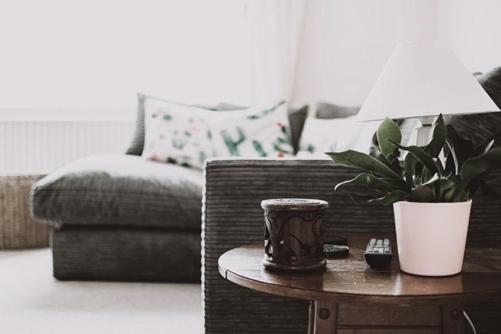 Vad kostar en hemforsakring?