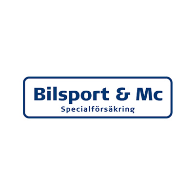 Bilsport & MC