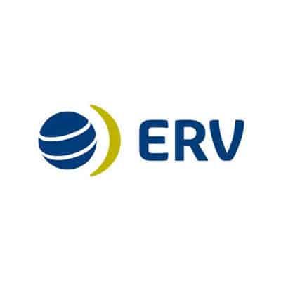ERV Reseförsäkring