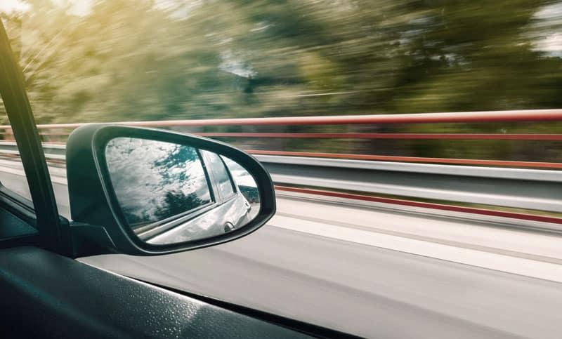 Halvförsäkring bil - vad ingår?