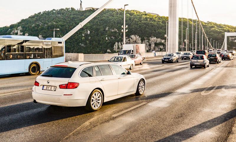 Jämför bilförsäkring gratis