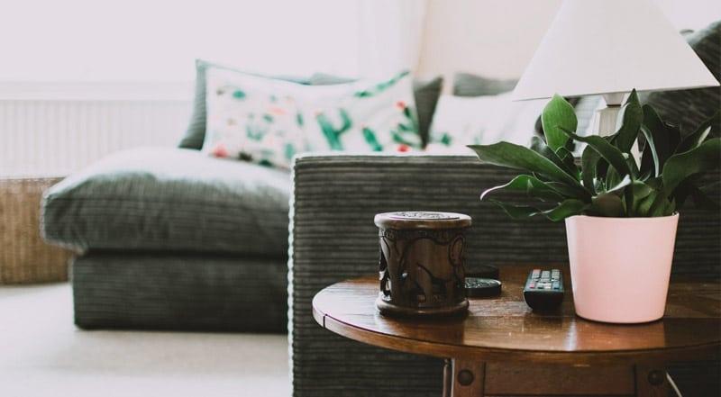 Hemförsäkring bostadsrätt eller hemförsäkring hyresrätt