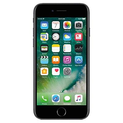 Iphone försäkring