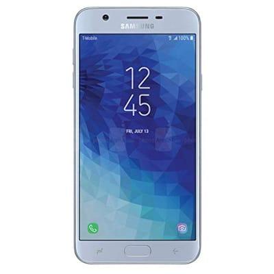 Samsung Galaxy försäkring