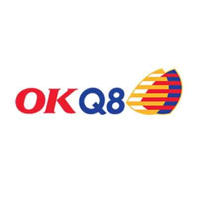 OKQ8 Bilförsäkring