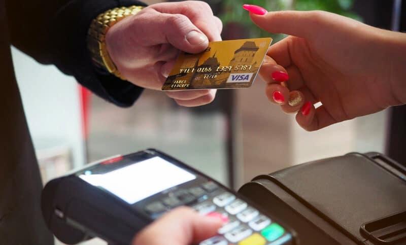 Kreditkort reseförsäkring