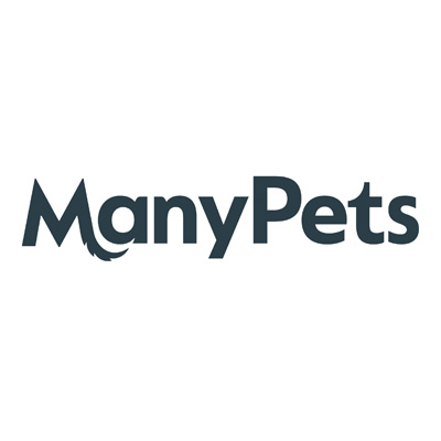 ManyPets