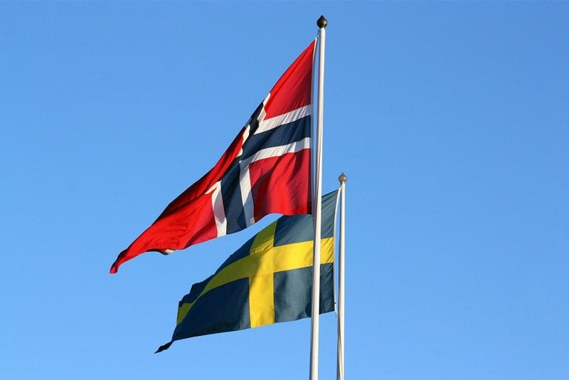 Försäkring Norge